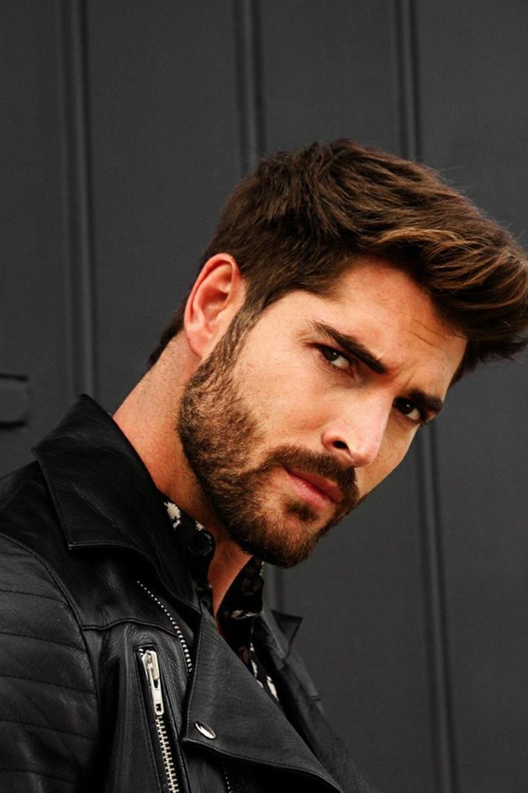 Tagli di capelli da uomo – scopri cosa indosserà il prossimo anno – idee decorative