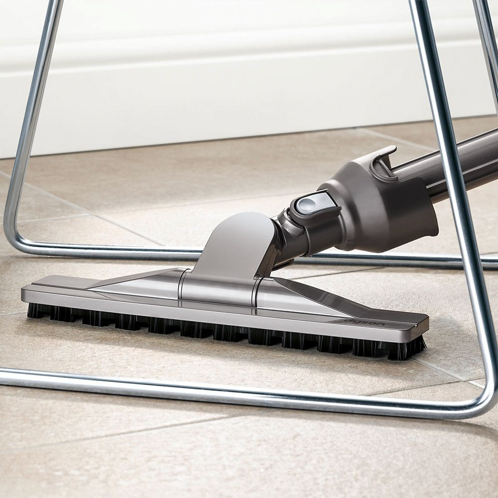 Dyson Articulating Hard Floor Tool Silver In 2020 Cleaning