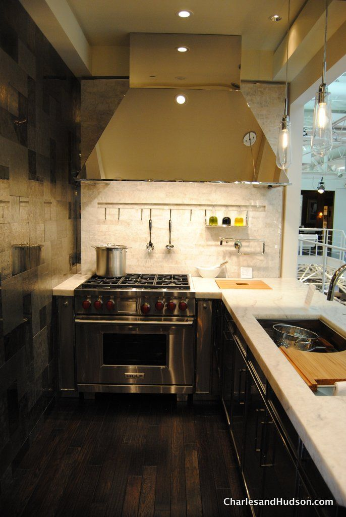 Kohler Design Center Photos With Images Kitchen Design Design