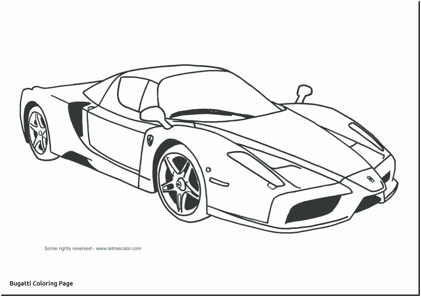 Range Rover Coloring Pages Best Of Lamborghini Coloring Page Disney Honda Civic Montana