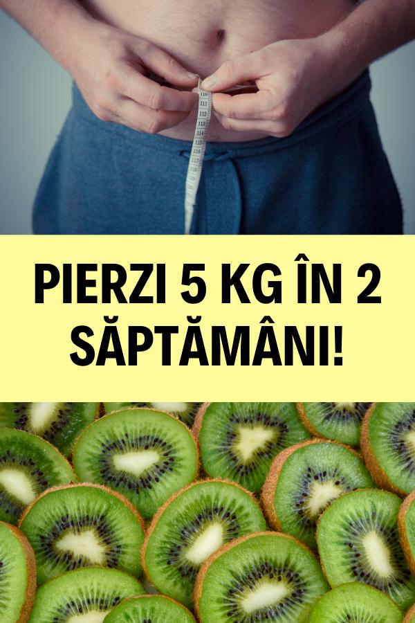 slabire 5 kg)