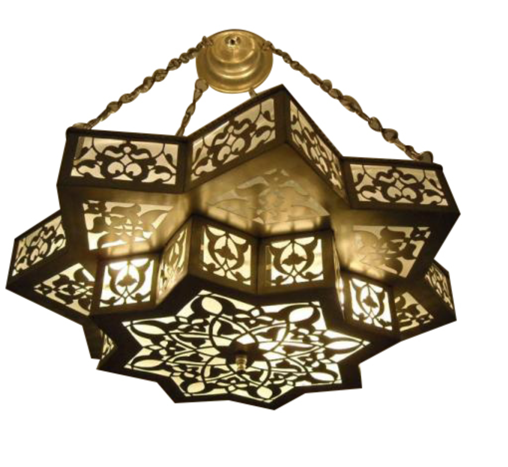 Pin by julie springer holmes on moroccan style pinterest moroccan order your moroccan pendant lights from e kenoz authentic moroccan chandeliers and more handcrafted in egypt affordable prices and fast shipping arubaitofo Gallery