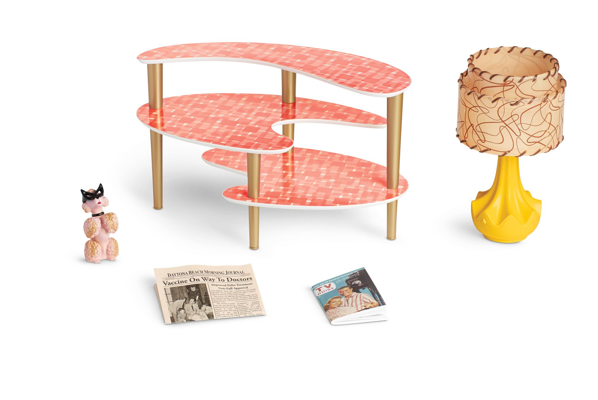 Maryellen\'s Living Room Set | Pinterest | Living room sets, Room set ...
