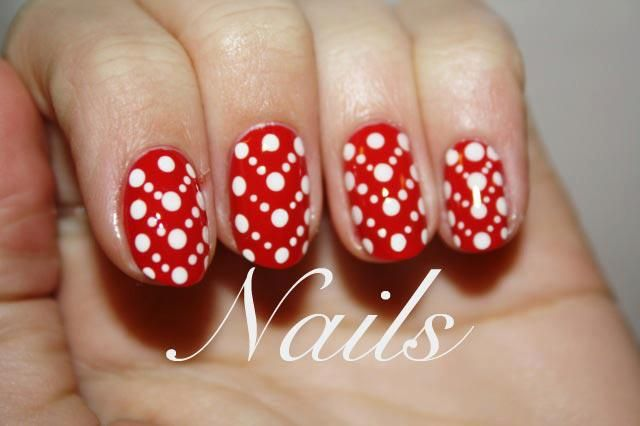 dots-red