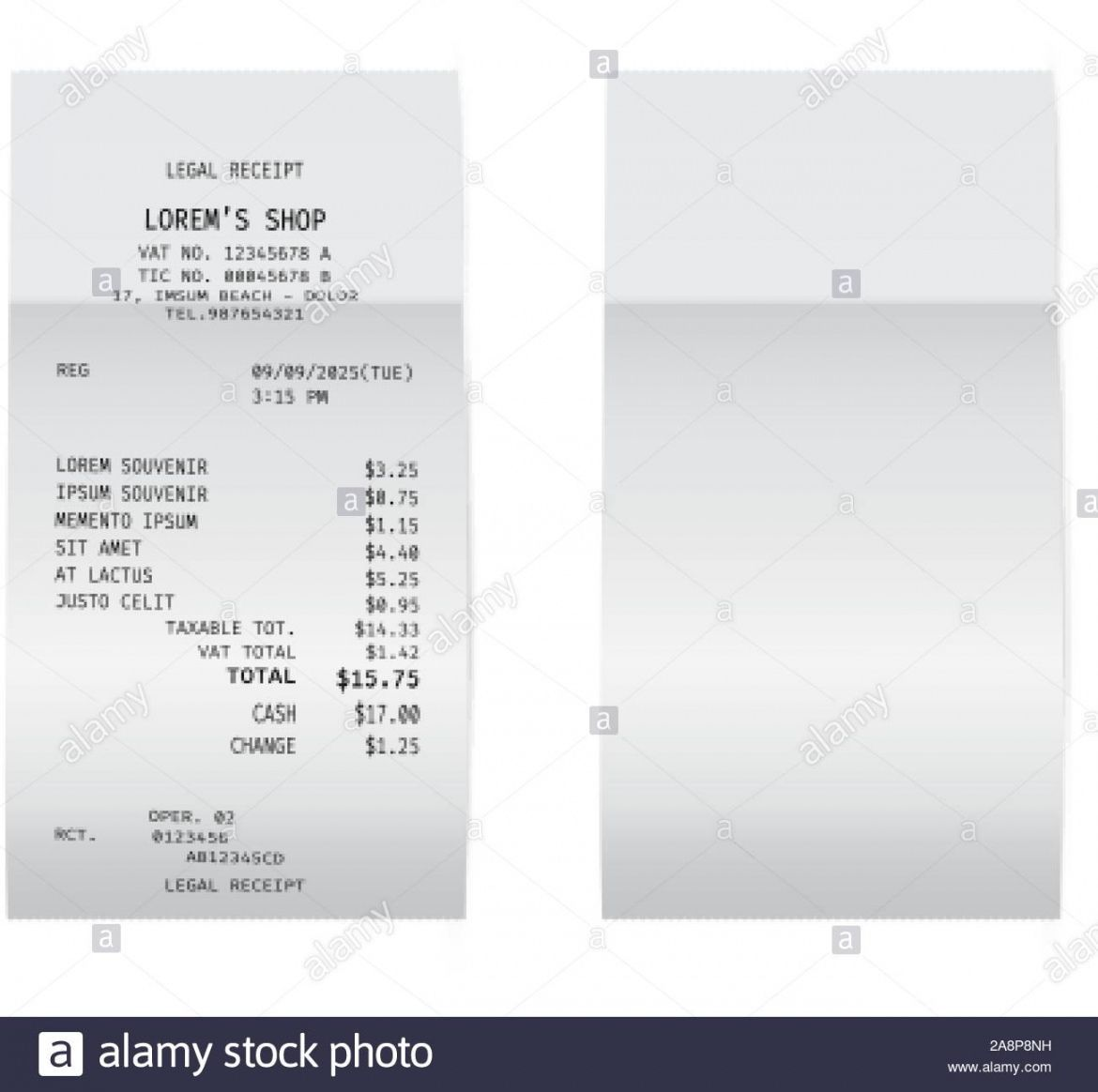 Explore Our Free Grocery Store Receipt Template Receipt Template Wine Label Template Templates