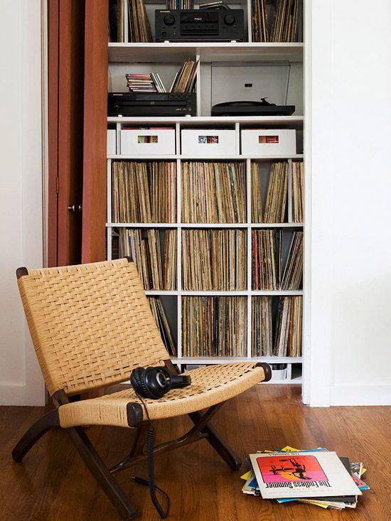 House Tours Hipster Atlanta Home H O M E Maison