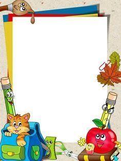 17 Gambar Kartun Belajar Di Sekolah 26 Imej Craft Mama Terbaik Graduasi Kraf Dan Tadika Gambar Kartun Perempuan Comel Facebook Sekolah Di 2020 Gambar Kartun Kartu