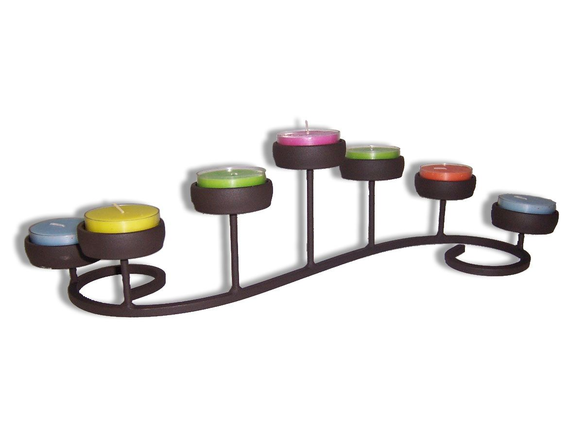 candle stick holder  metal candle holder (ch)  candle  - explore metal candle holders candle sticks and more