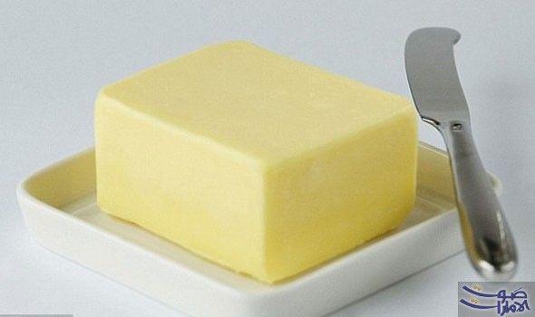 دراسة حديثة تؤكد عدم وجود ضرر كبير…: أصبح أكلُ الزبدة أو عدم أكلها موضوعًا جدليًّا كبيرًا في الأوساط البحثية هذا العام. فقد تصدَّرت احدى…