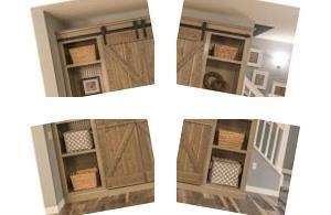 Sliding Barn Door For Bathroom Glass Barn Door Style Interior Doors Price Of Interior Sli In 2020 Sliding Doors Interior Folding Doors Interior Barn Doors For Sale
