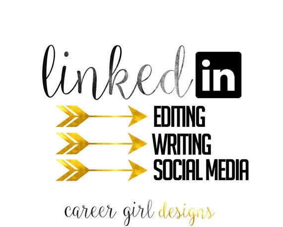 Only $45! #LinkedIn #Resume #Writing #Editing #SEO #SocialMedina - linked in on resume