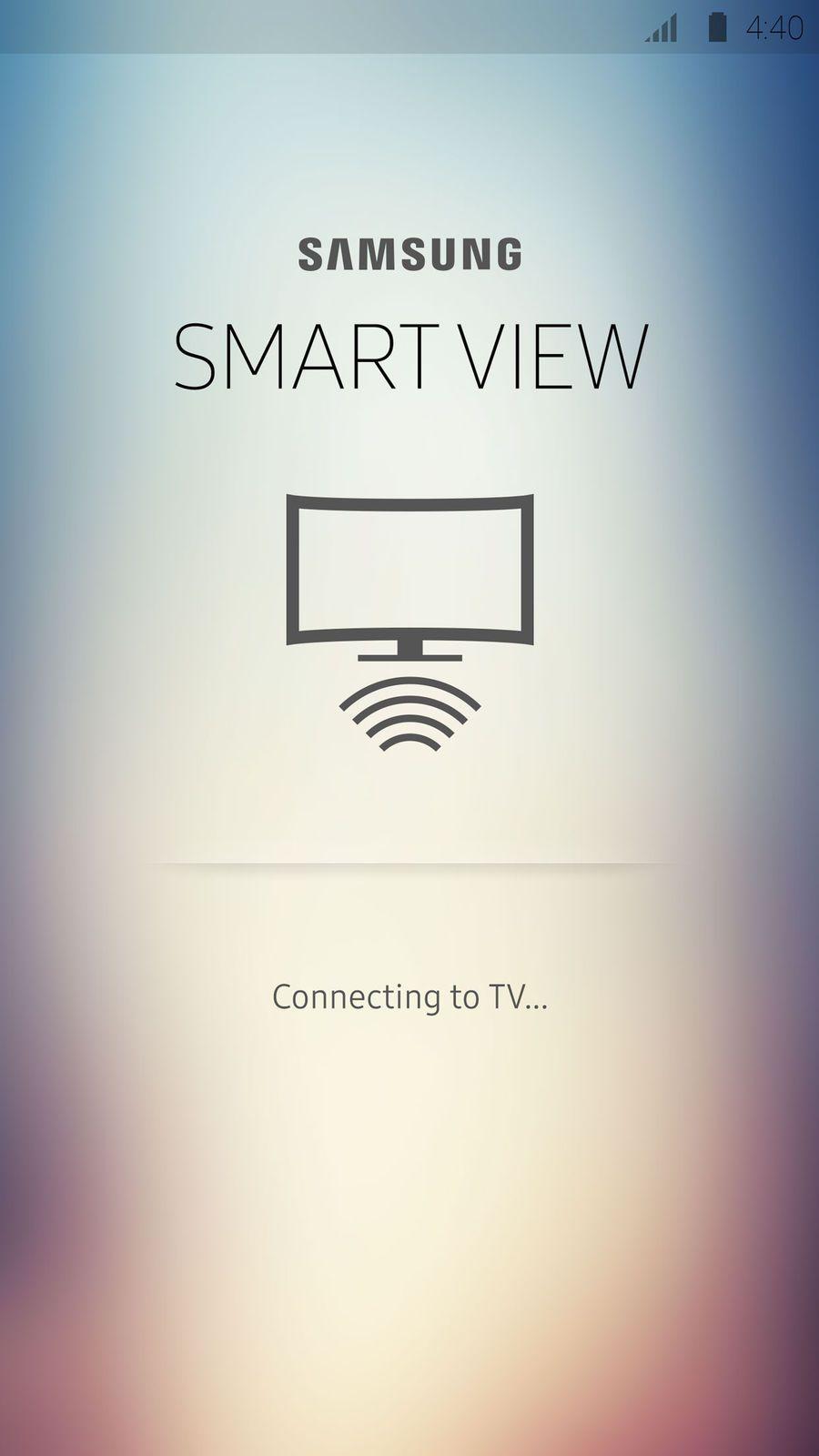 images?q=tbn:ANd9GcQh_l3eQ5xwiPy07kGEXjmjgmBKBRB7H2mRxCGhv1tFWg5c_mWT Smart View Pc To Tv