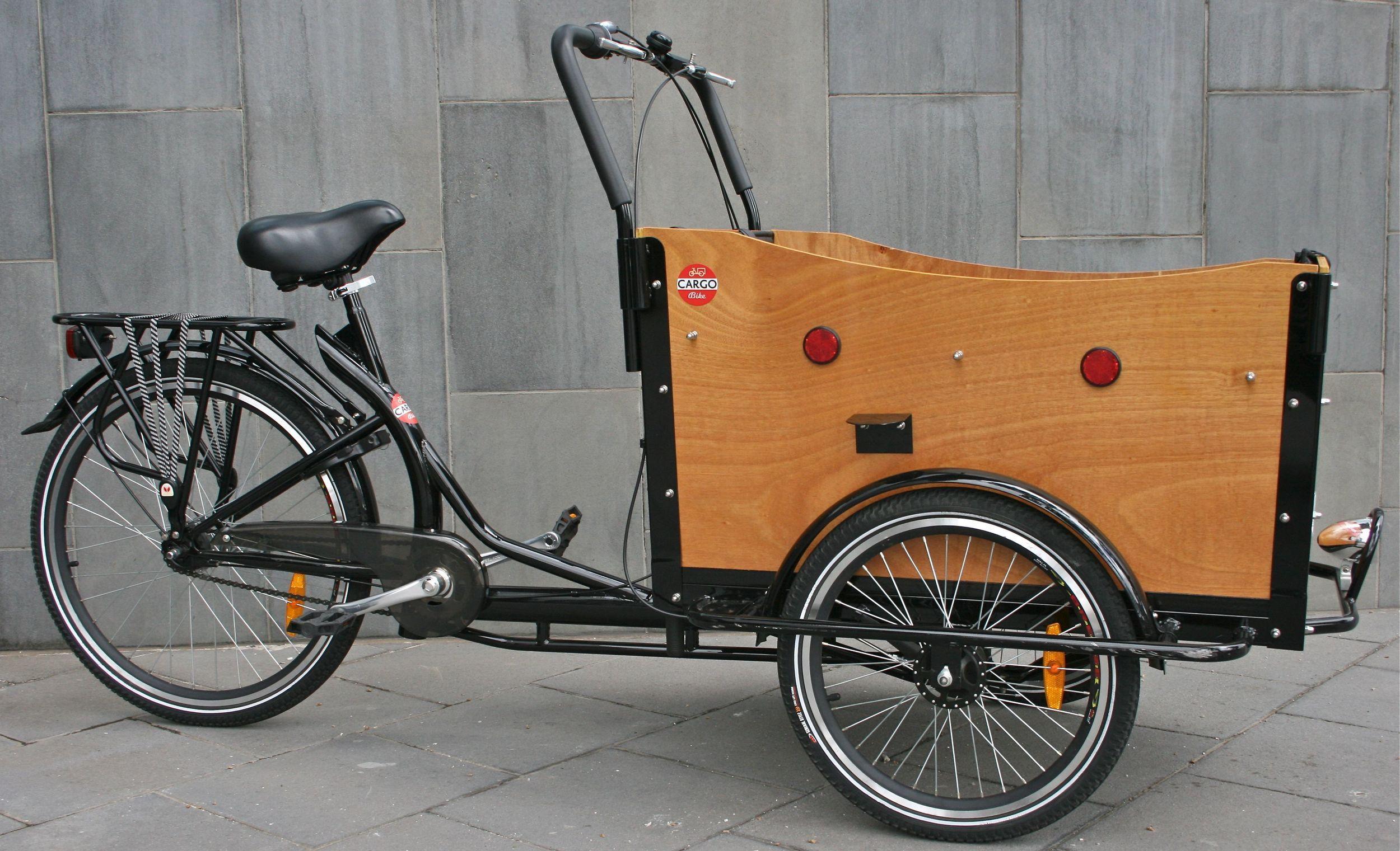 Cargobike Mk3 photo 1.jpg