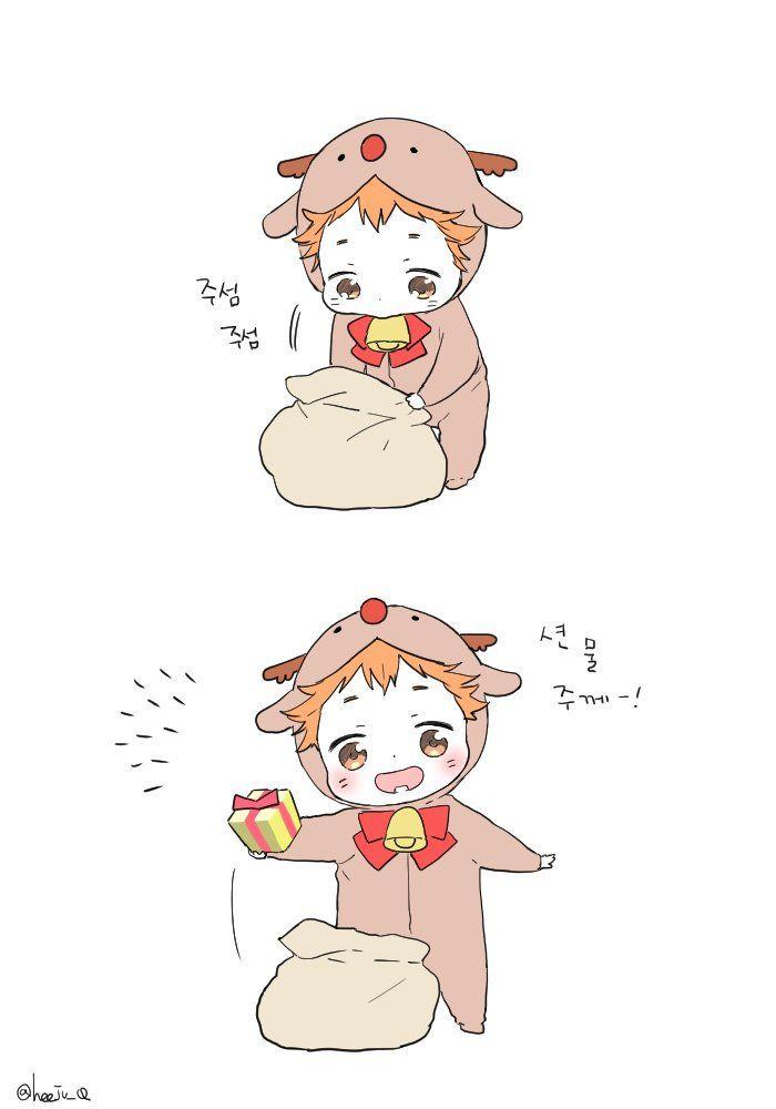 HEEJU🐢 (@heeju_Q)