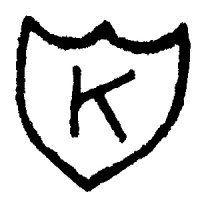 Immagine di http://www.feelnumb.com/wp-content/uploads/2009/09/good_k_logo.jpg.