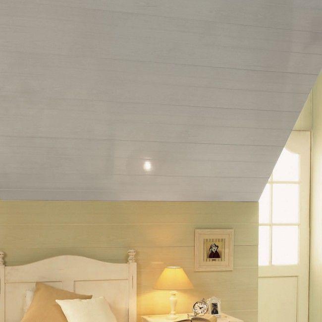 waterproof bathroom ceiling panels