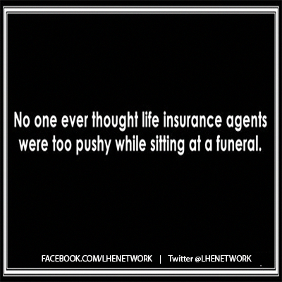 Protect Your Belongings With A Contents Insurance Policy Life