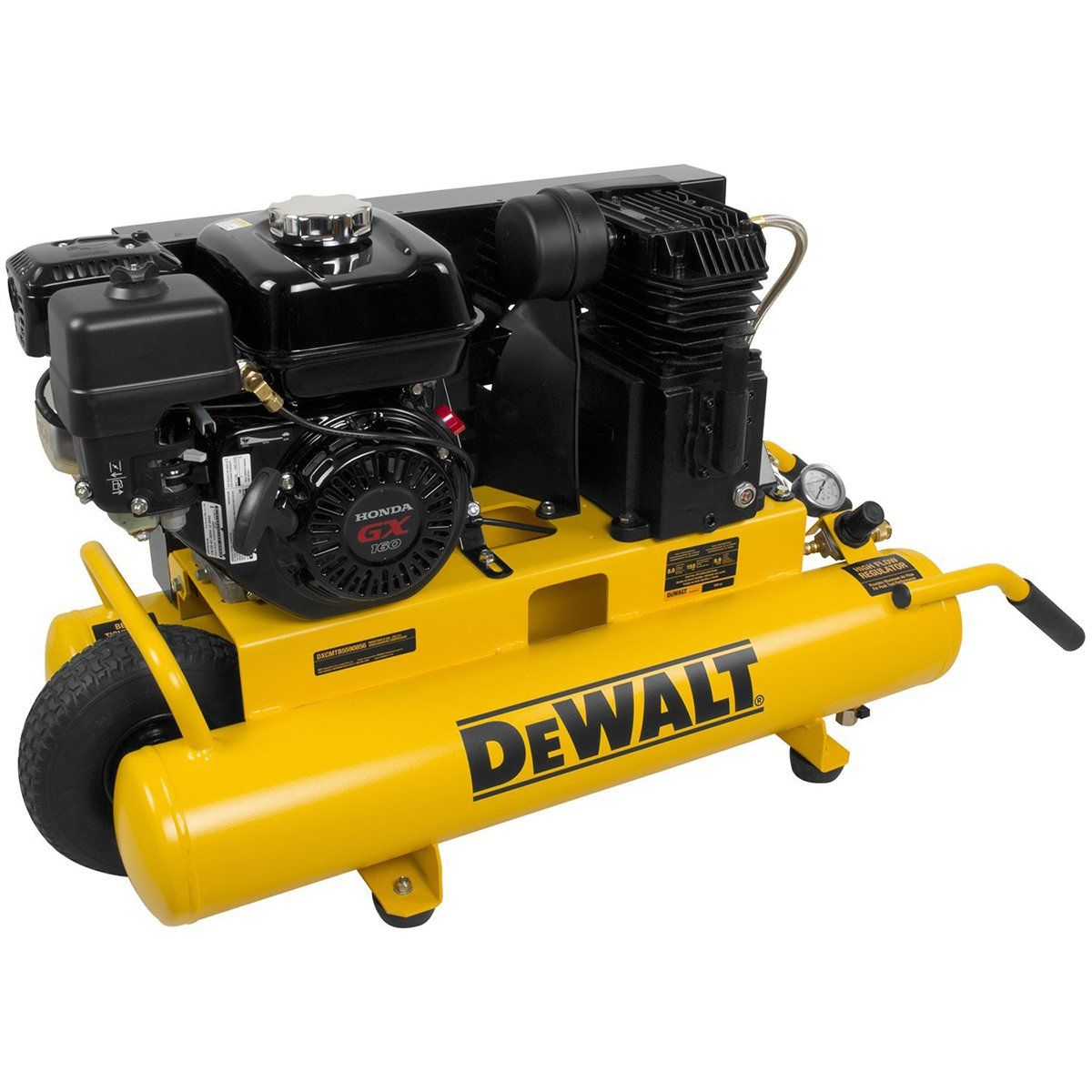 A Guide to Air Compressors Air compressor, Compressors