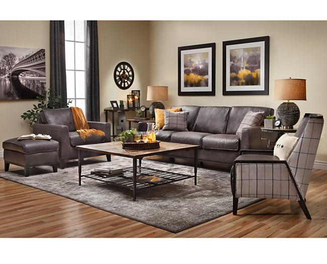 Cody Sofa Furniture Row Rowe Furniture Furniture Sofa Furniture