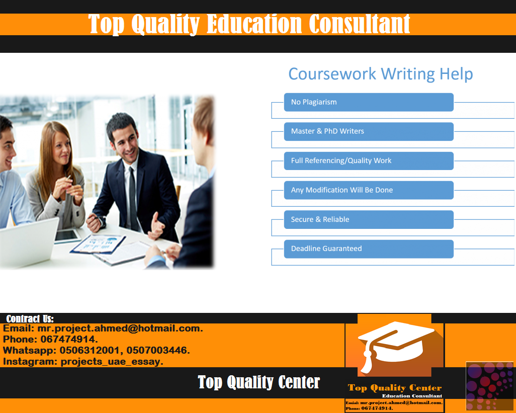 Top assignment writer site for masters do my best academic essay on shakespeare
