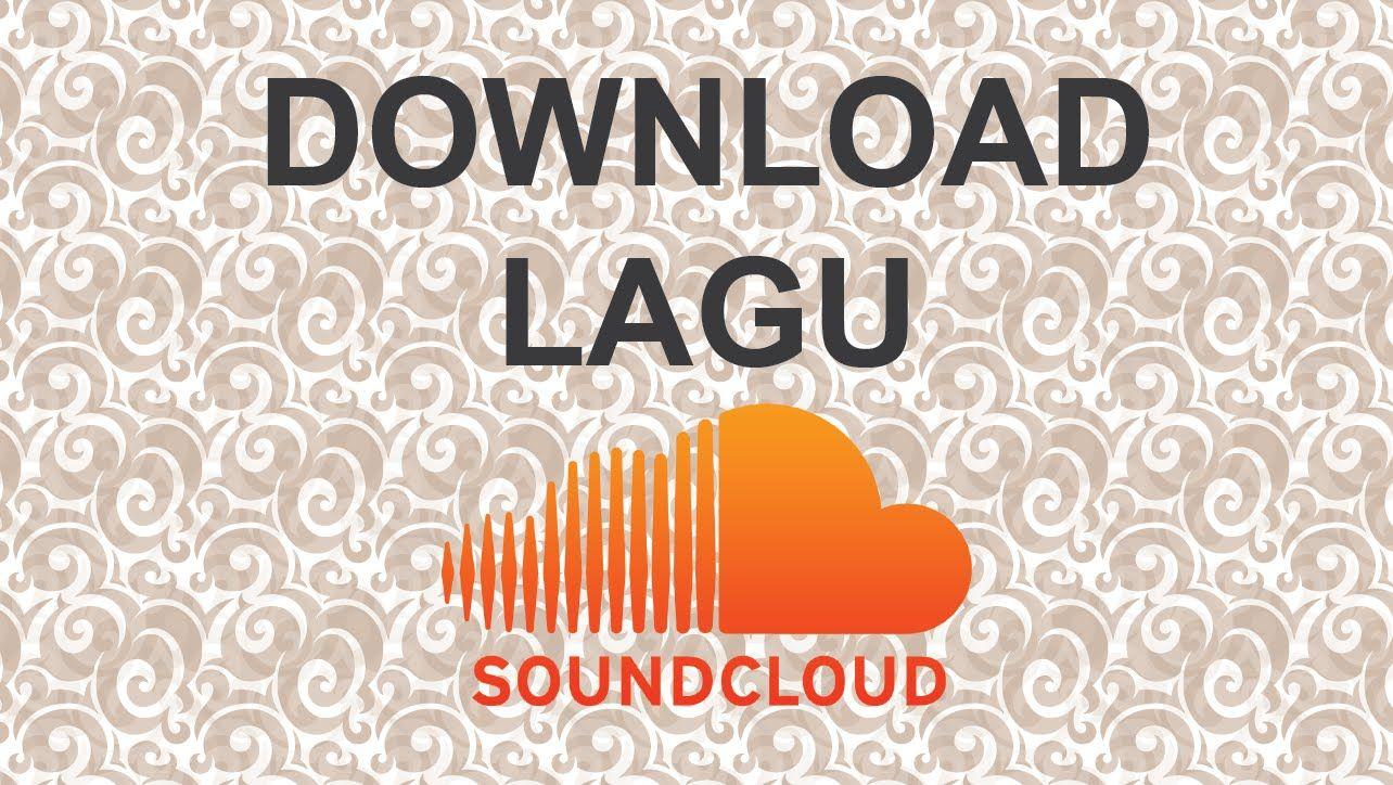 Download Lagu Untuk Video Tutorial
