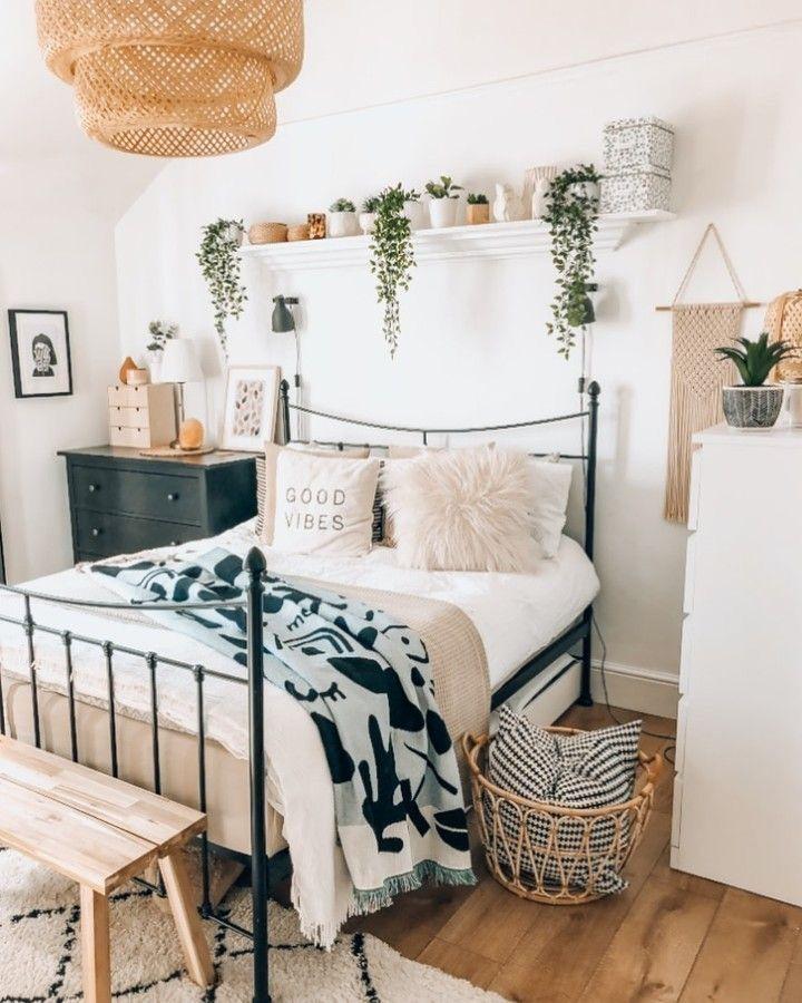 30+ Hip bedroom decorating ideas ideas in 2021