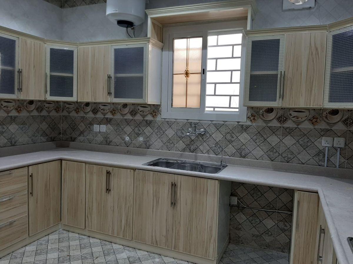 تفصيل مطابخ Home Kitchen Cabinets Home Decor