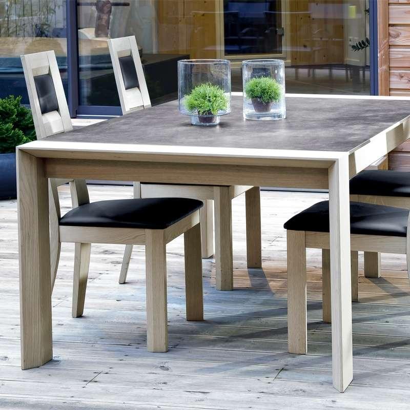 Epingle Sur Tables Ceramique