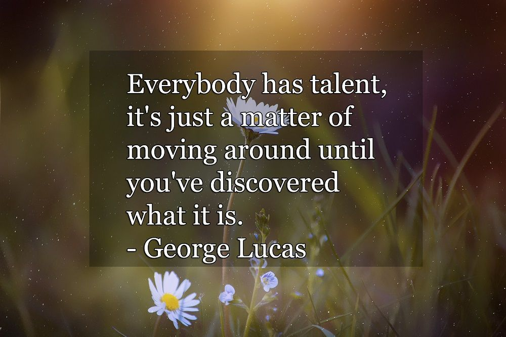 Account Suspended Funny Quotes On Moving House Moving Forward Motivational Quotes Not W Quotes About Moving On Funny Quotes About Life Quotes About Strength