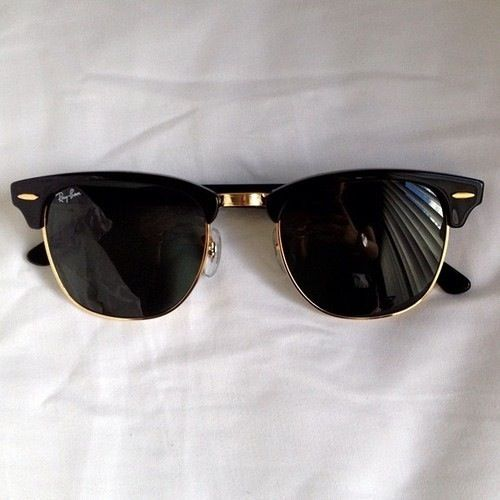 Paper Bag Princess Clubmaster Sunglasses, Sunglasses Outlet, Cheap Ray Ban  Sunglasses, Oakley Sunglasses a6681fe8b3
