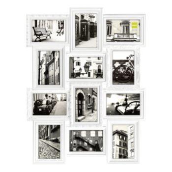 Nexxt Revet 12 Opening Collage Frame Collage Frames Frame Framed Photo Collage