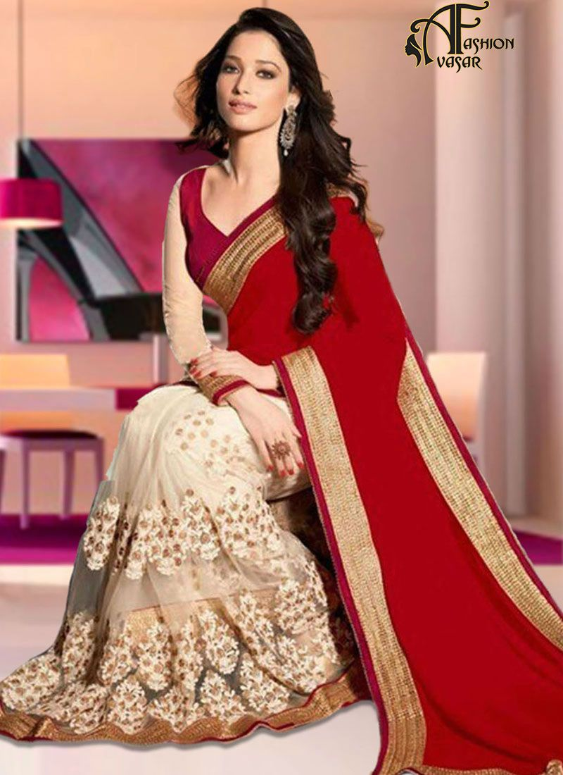 half sarees online shopping with low price rate india. buy ...