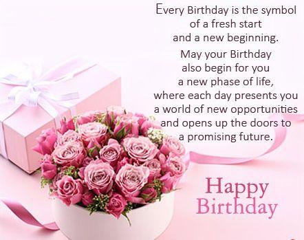 birthday greetings happy birthday pinterest birthday greetings