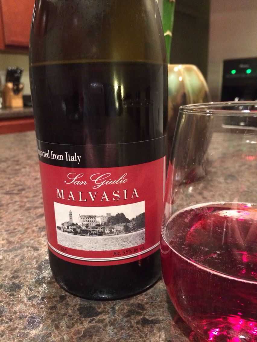 Malvasia Wine So Good Wine Red Wine Wines