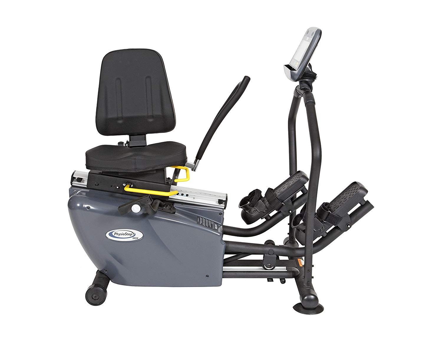 Recumbent Bikes For Overweight People For Big And Heavy People Swivel Seating Recumbent Bike Workout Swivel