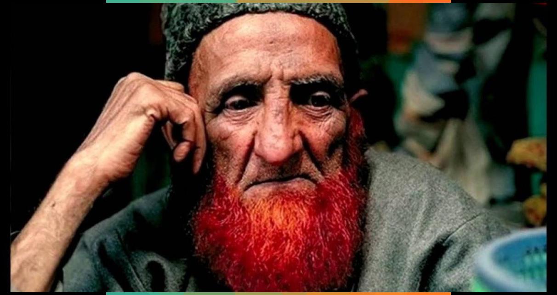 Best Beard Styles Ideas For Older Man Gary Oldman 20021017 Hair And Beard Style In 2020 Best Beard Styles Beard Styles Beard Styles Short