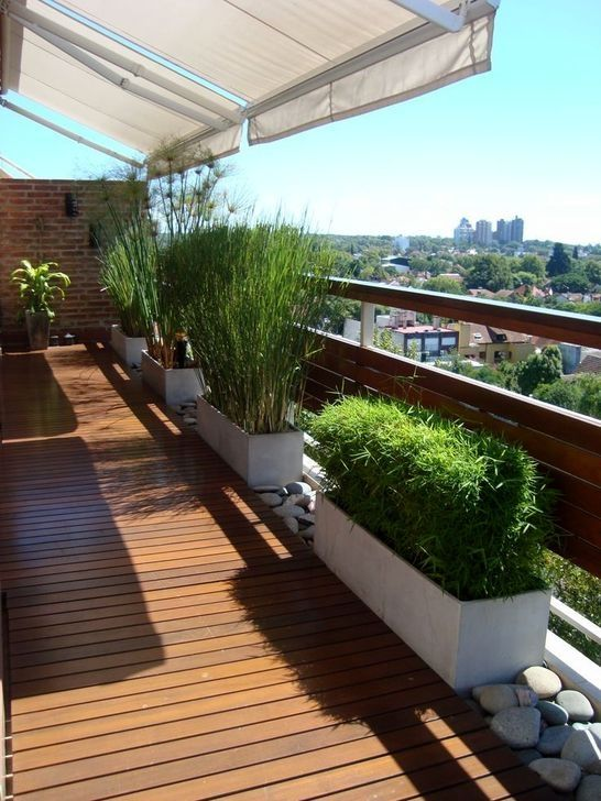 Photo of 45+ #Gorgeous #Roof #Garden #Ideas #For #You #To #Try