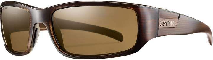 51ff377e38 Smith Prospect ChromaPop Polarized Sunglasses - Men s in 2018 ...