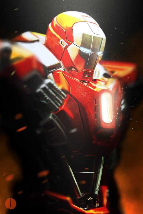 #Iron #Man #Fan #Art. (Iron Man) By: John Aslarona. (THE * 5 * STÅR * ÅWARD * OF: * AW YEAH, IT'S MAJOR ÅWESOMENESS!!!™)[THANK Ü 4 PINNING!!!<·><]<©>ÅÅÅ+(OB4E)
