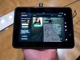 Kindle Fire Hd 7 Coupons Updated Daily Http Couponfocus Com Kindle Fire Hd 7 Kindle Fire Hd Kindle Fire Amazon Kindle