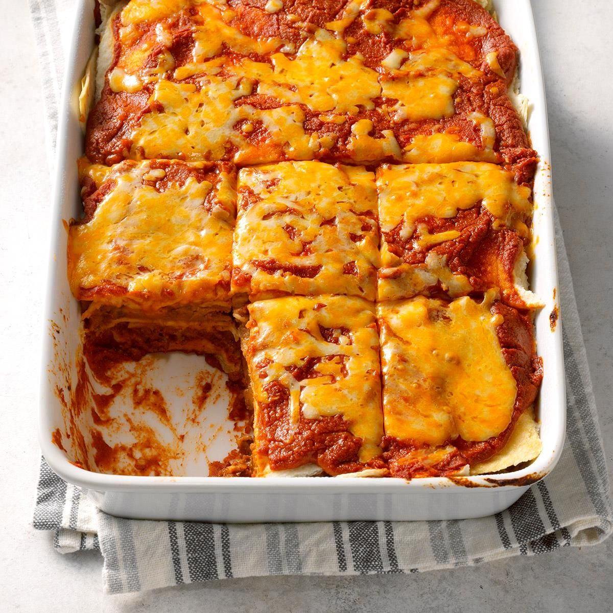 Pan Burritos Recipe Mexican Food Recipes Recipes Ground Beef Recipes