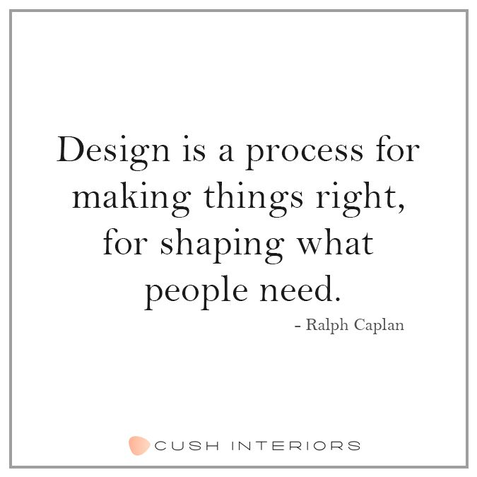 Design quotes to consider when designing your new home always invest in quality pieces that are well crafted and will stand the test of time rather than also rh pinterest