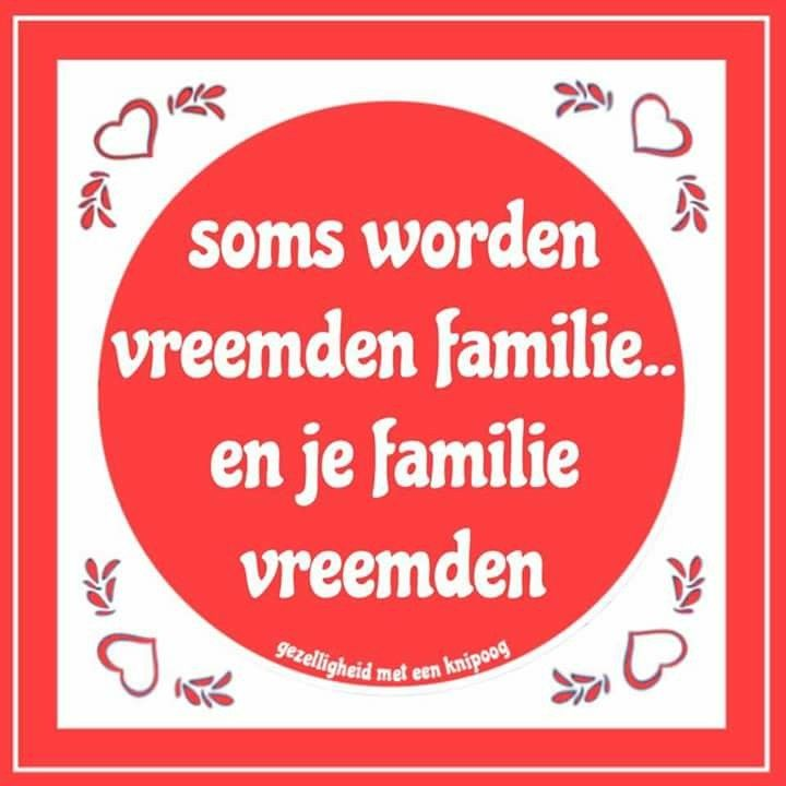 spreuken en gezegden over familie Pin van Frieda van der Zwan op mooi | Pinterest   Spreuken  spreuken en gezegden over familie