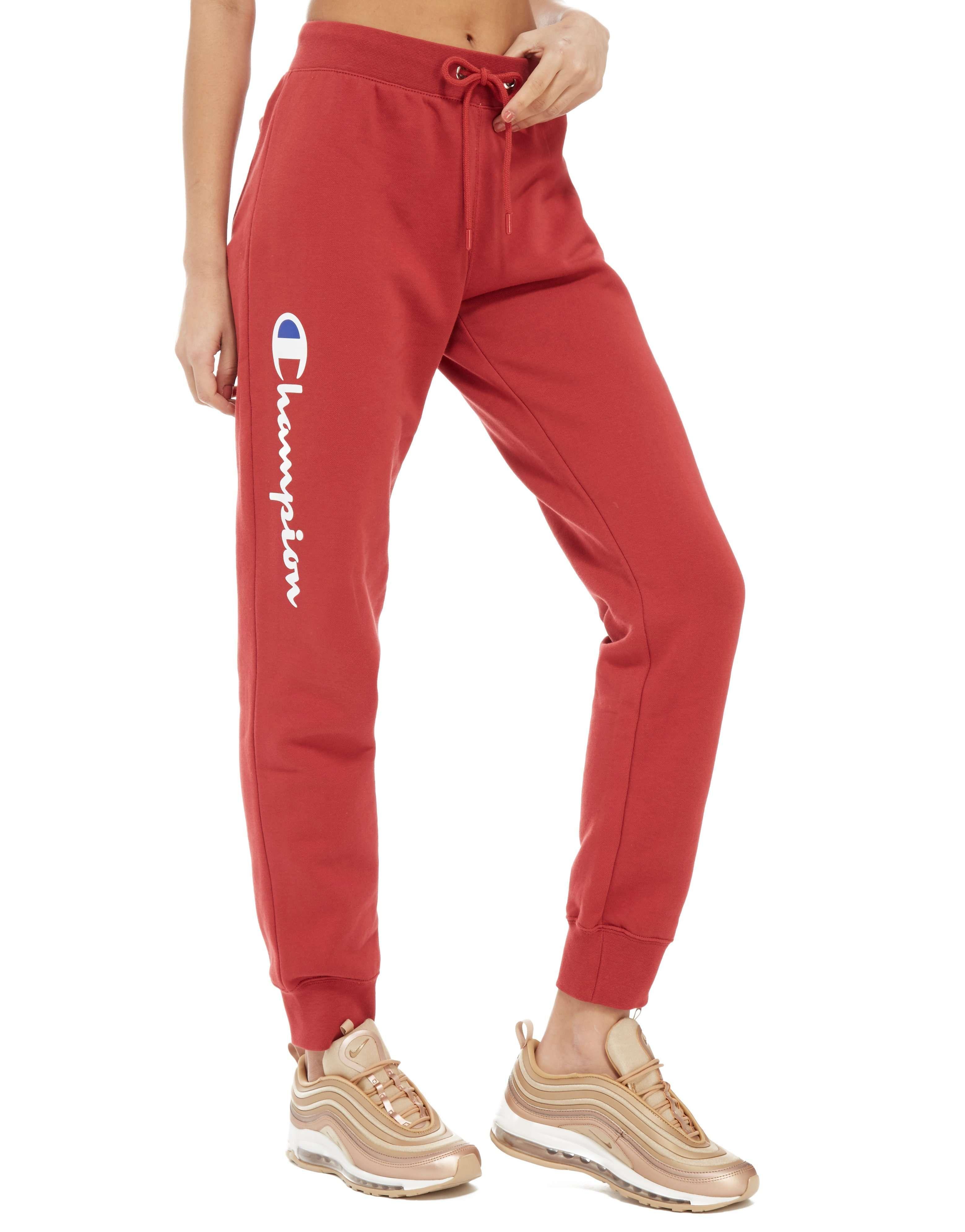 extremely unique famous designer brand save up to 80% Champion Fleece Pants - Shop online for Champion Fleece ...