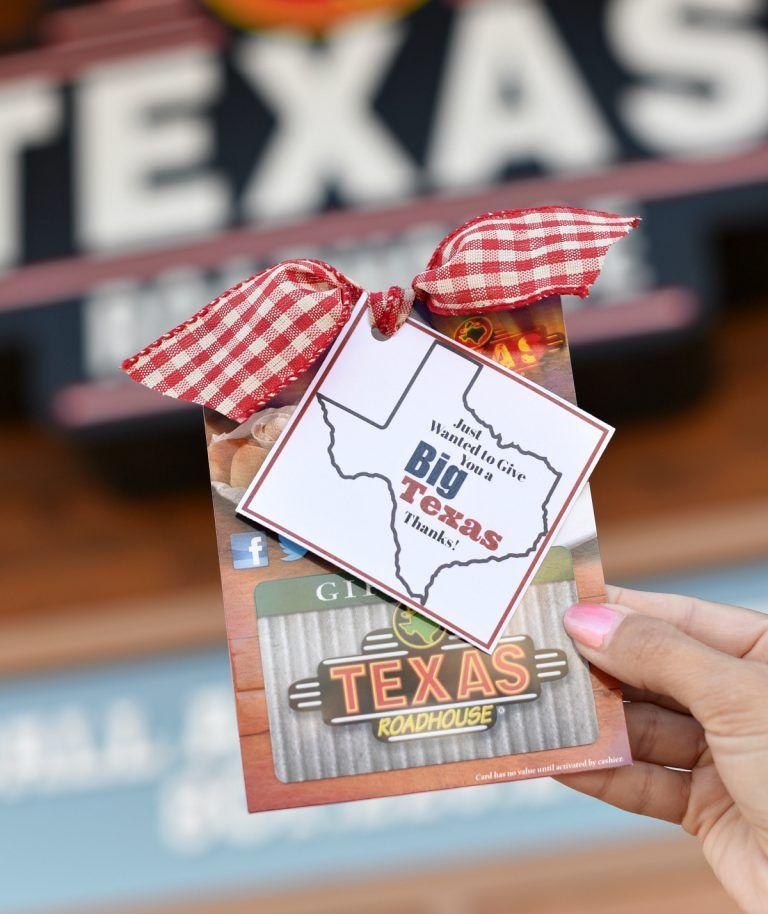 goodwill gift card texas