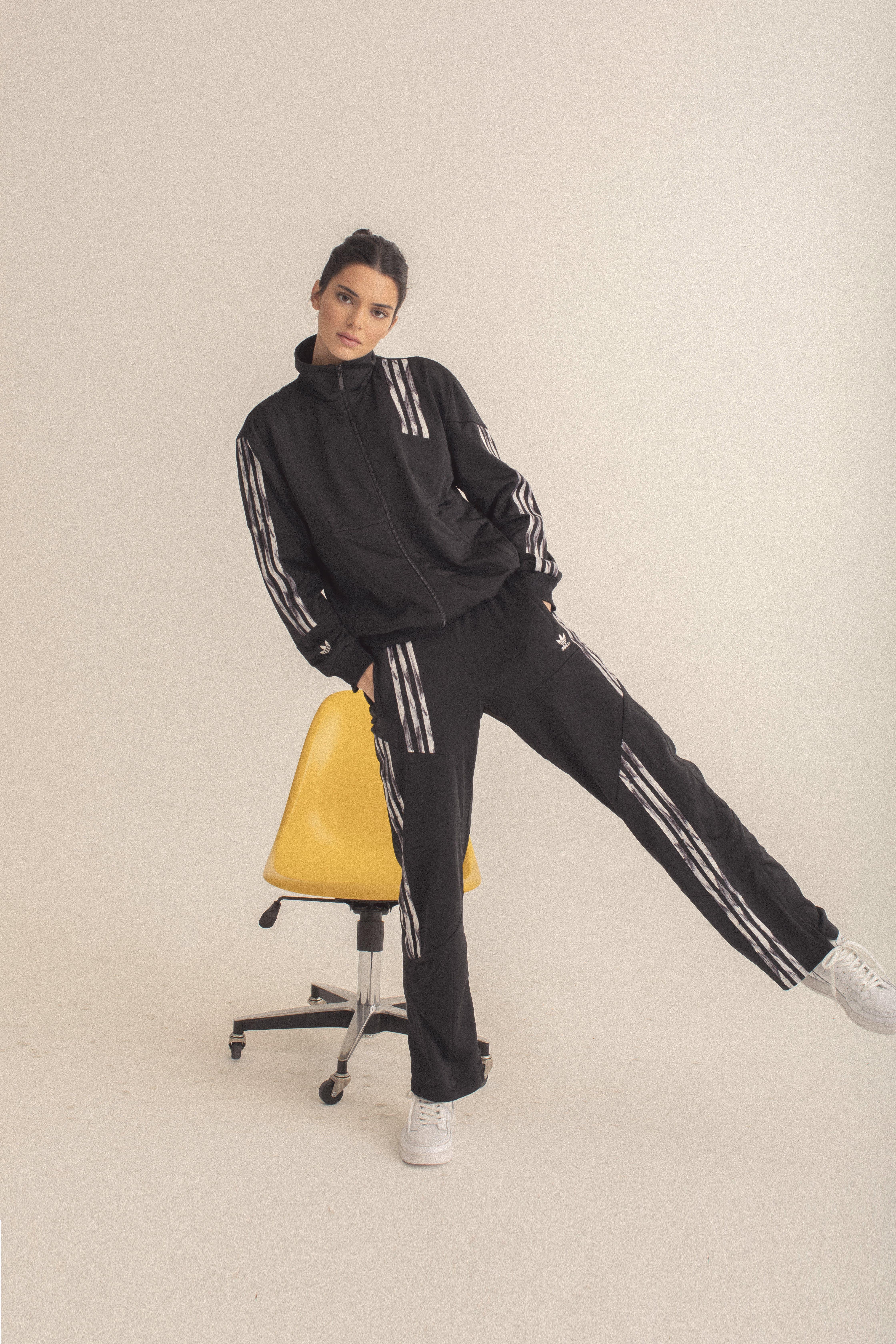 jacket,adidas,pants,girly,girl,girly wishlist,black,black