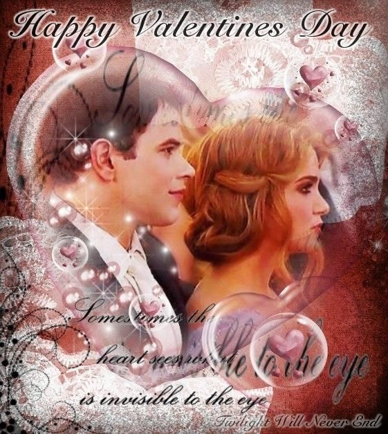 emmett & rosalie valentine edit this one worked out perfect i did a good job on this one <3