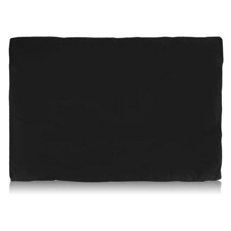 Moistureproof Dust Protective Outdoor Television Cover For 30 32 Inch Tv Black Outdoor Tv Covers Tv Covers 32 Inch Tv
