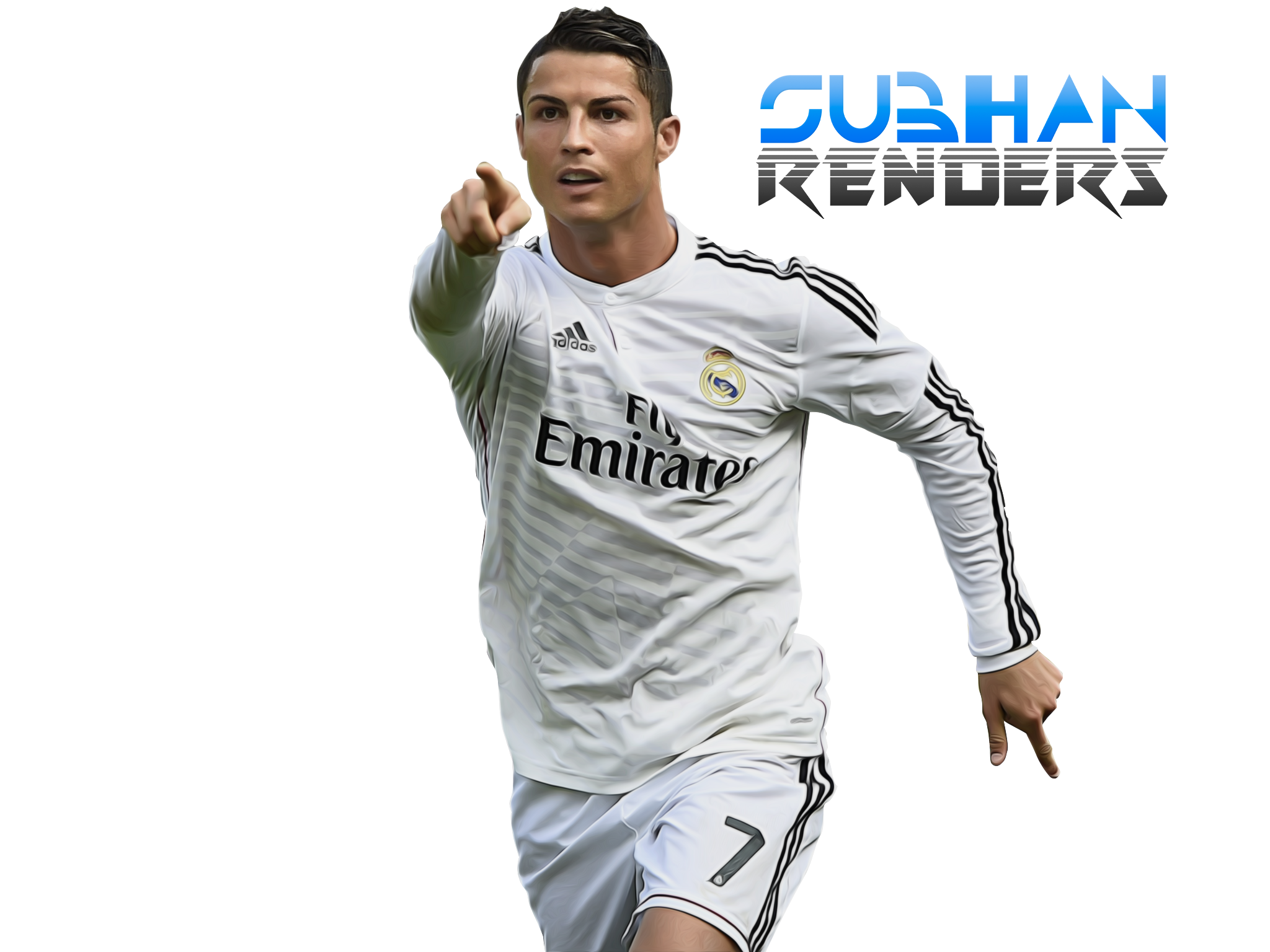 cristiano ronaldo png free download png mart sports