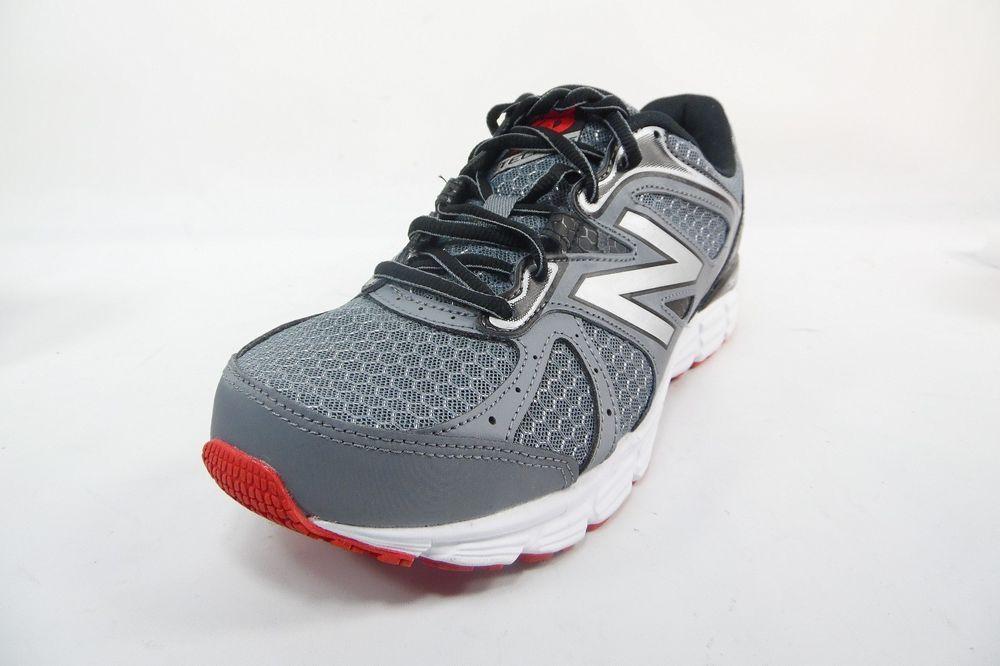 Shoes, Athletic shoes, Leather men